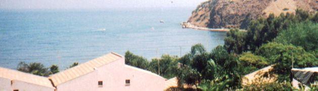 Pin appartamenti in sicilia residence case vacanza sul for Appartamenti sicilia